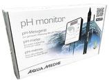 Aqua Medic pH monitor/ ph continu meter