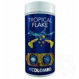 Colombo tropical vlokken