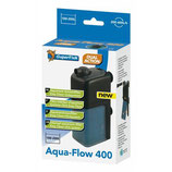 Superfish aqua-flow 400 binnenfilter