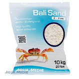Aqua Medic Bali sand 2 - 3 mm