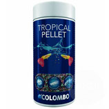 Colombo tropical pellet - granulaatvoer
