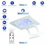 Blue marine led nano Led 11 watt