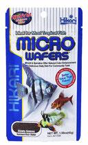 Hikari Micro Wafers