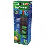 JBL TopClean II oppervlaktteafzuiger