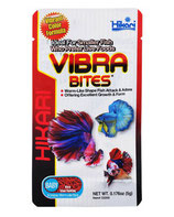 Hikari Tropical Vibra Bites Baby