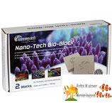 Maxspect Nano Tech Bio Block keramisch filter blok