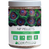 Colombo NP PELLETS 1000 ML