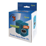 Aquaflow XL spons 2st