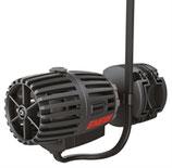 EHEIM STREAM ON+ 6500 STROMINGSPOMP 3500-6500 L/H 6W