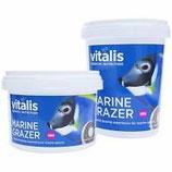 Vitalis Marine Grazer tabletten