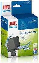 JUWEL MOTOR 1500 L/H, ECCOFLOW 1500