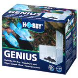 Hobby Genius Fish Trap - vissenval