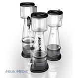 Aqua Medic power flotor S > 300 liter skimmer