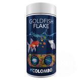 Colombo goldfish vlokken / goudvisvlokken