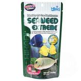Hikari marine seaweed ex medium wafer