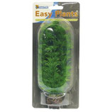 Superfish Easy Plants middel 20 cm 4