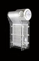 ClariSea SK3000 manual - 500ltr