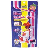 Hikari staple goldfish baby