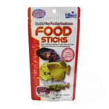 Hikari tropical food sticks 57 gram