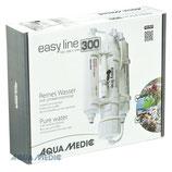 Aqua Medic easy line 300 osmoseapparaat