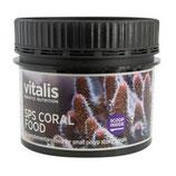 Vitalis Sps coral