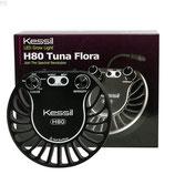 kessil tuna flora h80 led light
