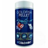 Colombo goldfish pellet