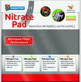 SUPERFISH NITRATE PAD - 45X25CM