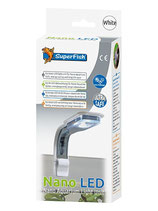 Superfish Nano LED