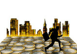 Beratungspaket Premium Kapitalbeschaffung