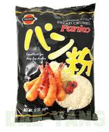 JFC Panko 340g パン粉