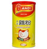 Amoy  Chicken Powder 1kg  粉末チキンスープ