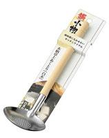 Table skimmer for Hotpot 鍋小物 木柄卓上あくとり