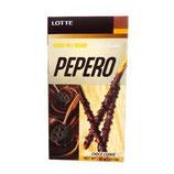 Lotte Choco Cookie PEPERO