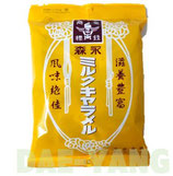 Morinaga Milk Caramel 97g  森永ミルクキャラメル