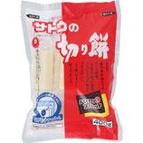 Kirimochi Sato 400g サトウの切り餅