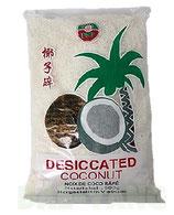 Desiccated Coconut 500g  ココナツパウダー