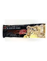 Unagi Kabayaki  鰻  蒲焼き