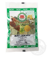 Bay Leaves 10g  ローリエ