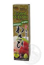 Kinjirushi Grated Wasabi 43g 金印 生おろしわさび