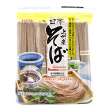 Hime Nihon Soba 800g  ヒメ日本そば