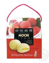 Mochi Litchi flavour 300g  もち ライチ味