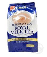 Royal Milk  140g (10 Sticks)  ロイヤルミルクティー