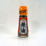 House La-Yu  31g ハウス 辣油