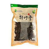 Dried Edible Greens(Aster) 80g