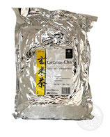 Genmaicha Tea (Green Tea with Roasted Rice) 1kg 玄米茶