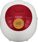 Cuckoo Electriic Rice Cooker, warme  炊飯器