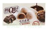 Cacao Mochi Chocolate 80g