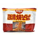 Nissin Yakisoba 100g 日清焼きそば