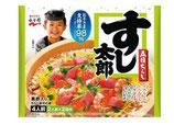 Nagatanien Sushi Taro Gomoku Chirashi  すし太郎